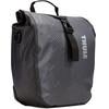 Thule Pack'n Pedal Shield Pannier S Pair Dark Shadow